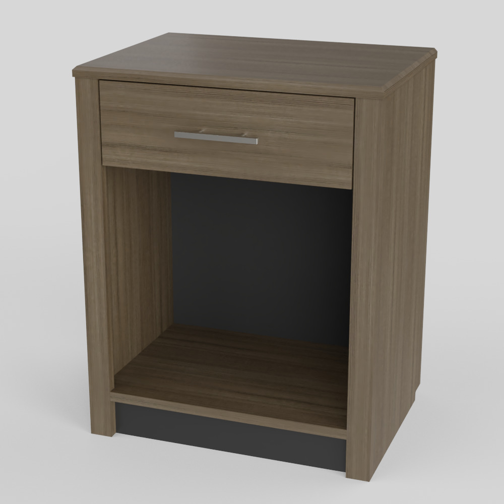 studio-teak__unit__IN-K804__nightstand.jpg