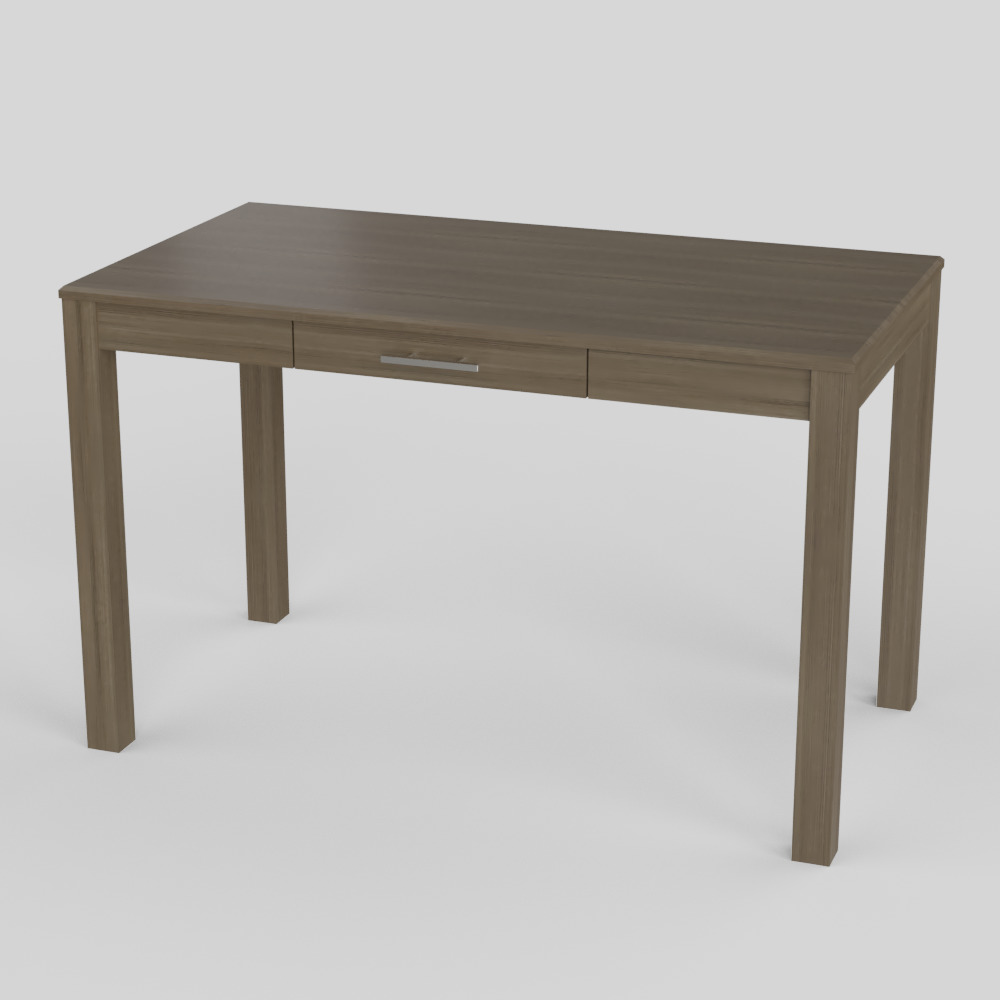 studio-teak__unit__IN-K805A__desk.jpg