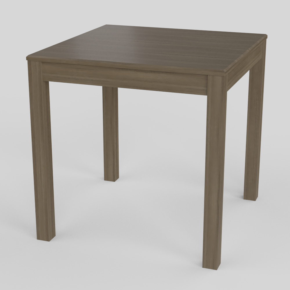 studio-teak__unit__IN-K807A__activity-table.jpg