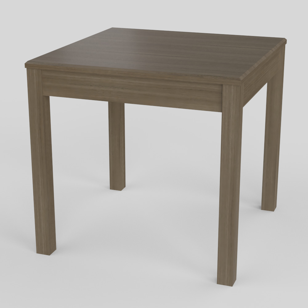 studio-teak__unit__IN-K816__end-table.jpg