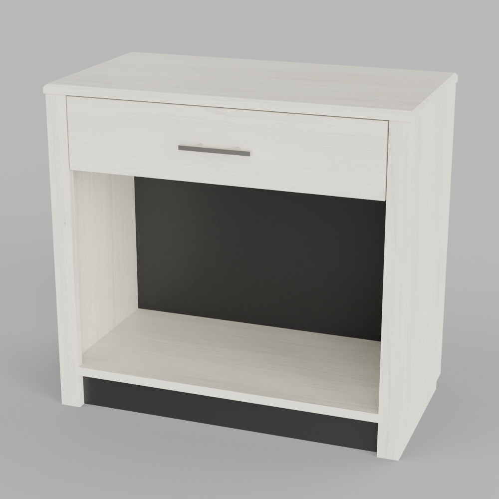 white-cypress__unit__IN-K804C__nightstand.jpg
