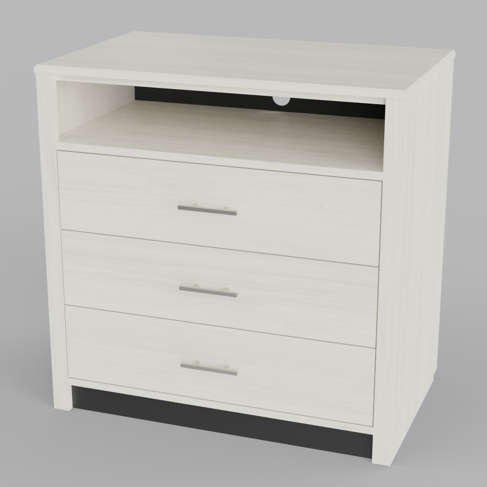 white-cypress__unit__IN-K802A__chest.jpg