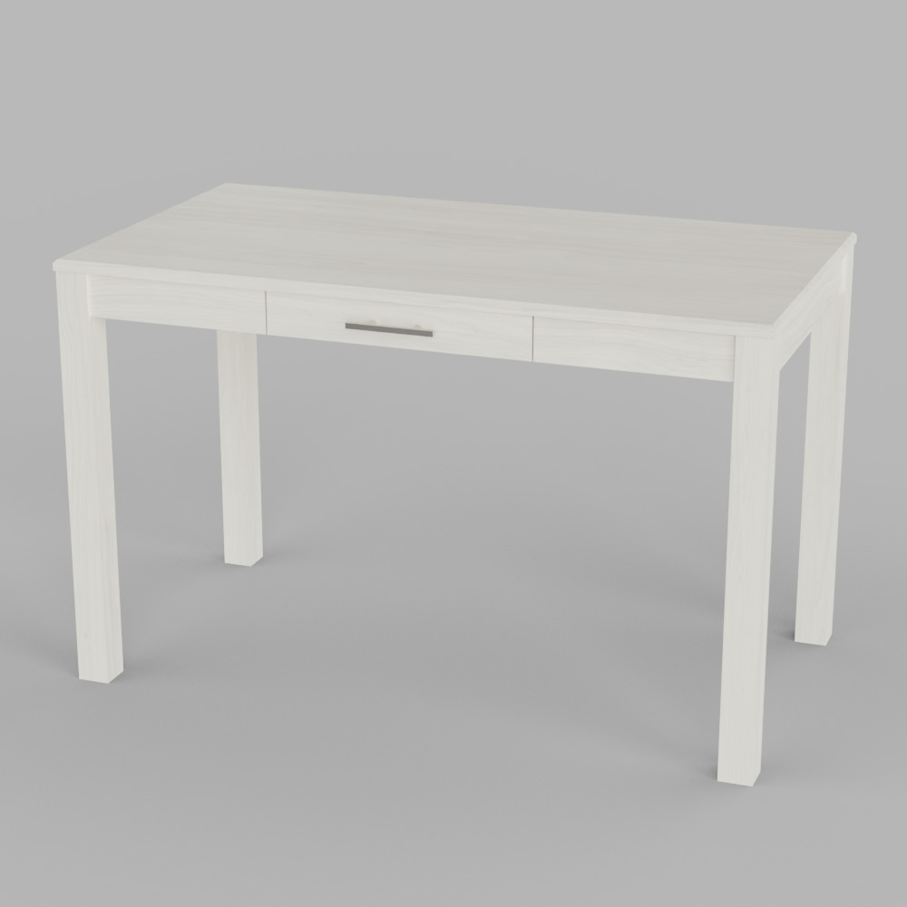 white-cypress__unit__IN-K805A__desk.jpg