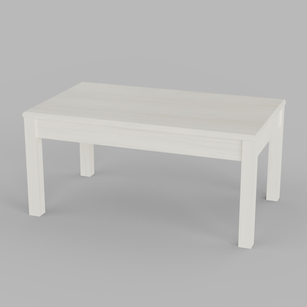 white-cypress__unit__IN-K815__cocktail-table.jpg