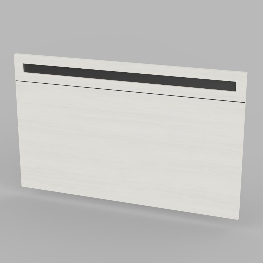 white-cypress__unit__SK-C112A__king-headboard.jpg