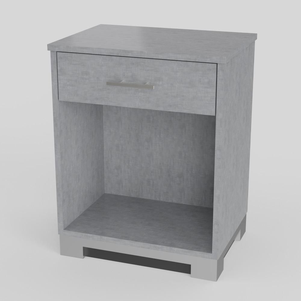 silver-alchemy__unit__SK-C104LX__nightstand.jpg