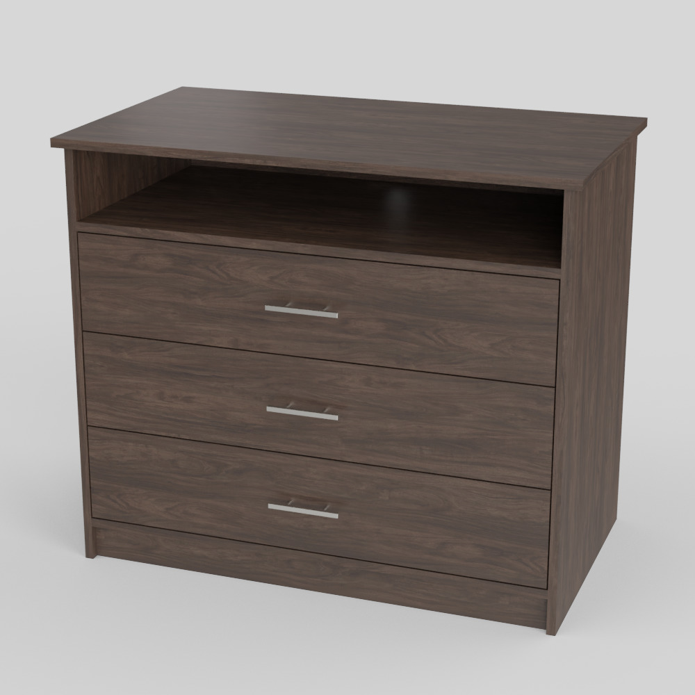 morelia-mango__unit__SM-P102BX__tv-chest.jpg