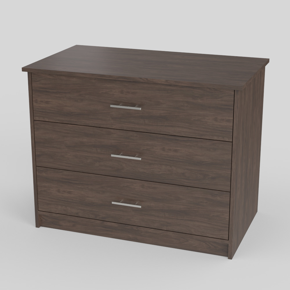 morelia-mango__unit__SM-P102B__chest.jpg