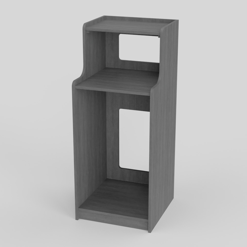 phantom-charcoal__unit__SM-P123M__microfridge-cabinet.jpg