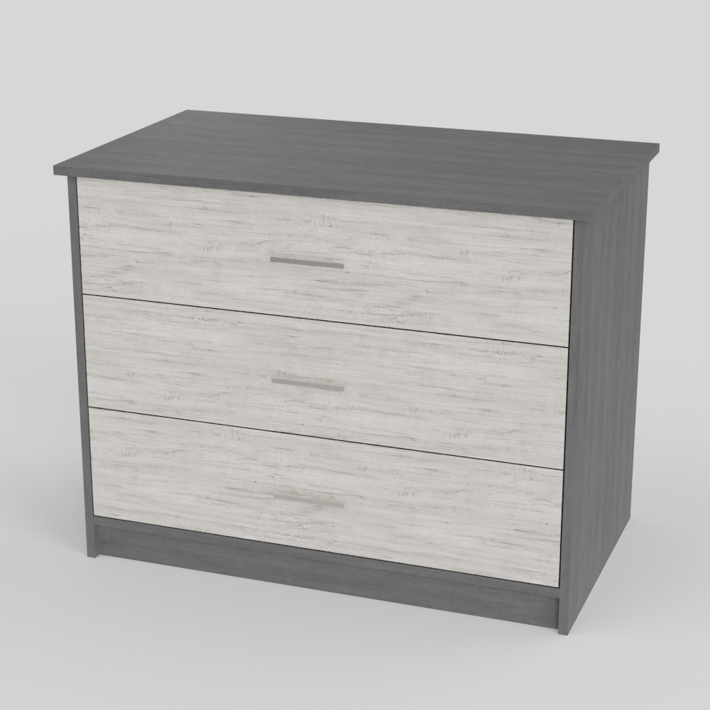 phantom-charcoal_white-driftwood__unit__SM-P102B__chest.jpg