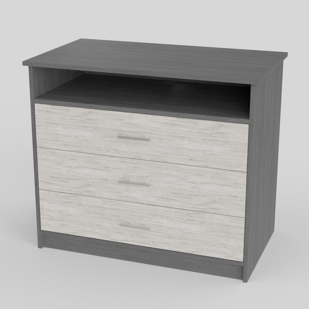 phantom-charcoal_white-driftwood__unit__SM-P102BX__tv-chest.jpg