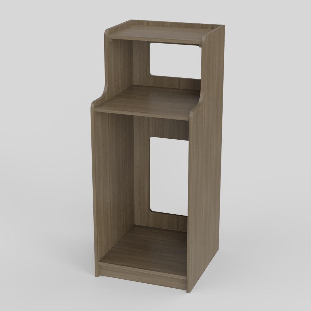 studio-teak__unit__SM-P123M__microfridge-cabinet.jpg