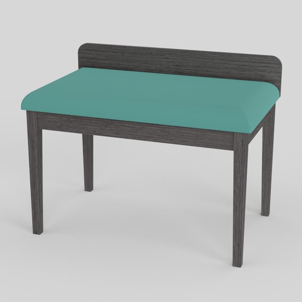asian-night_fawn-cypress__unit__DB-B214A__luggage-bench__arccom-durango-teal-fabric.jpg