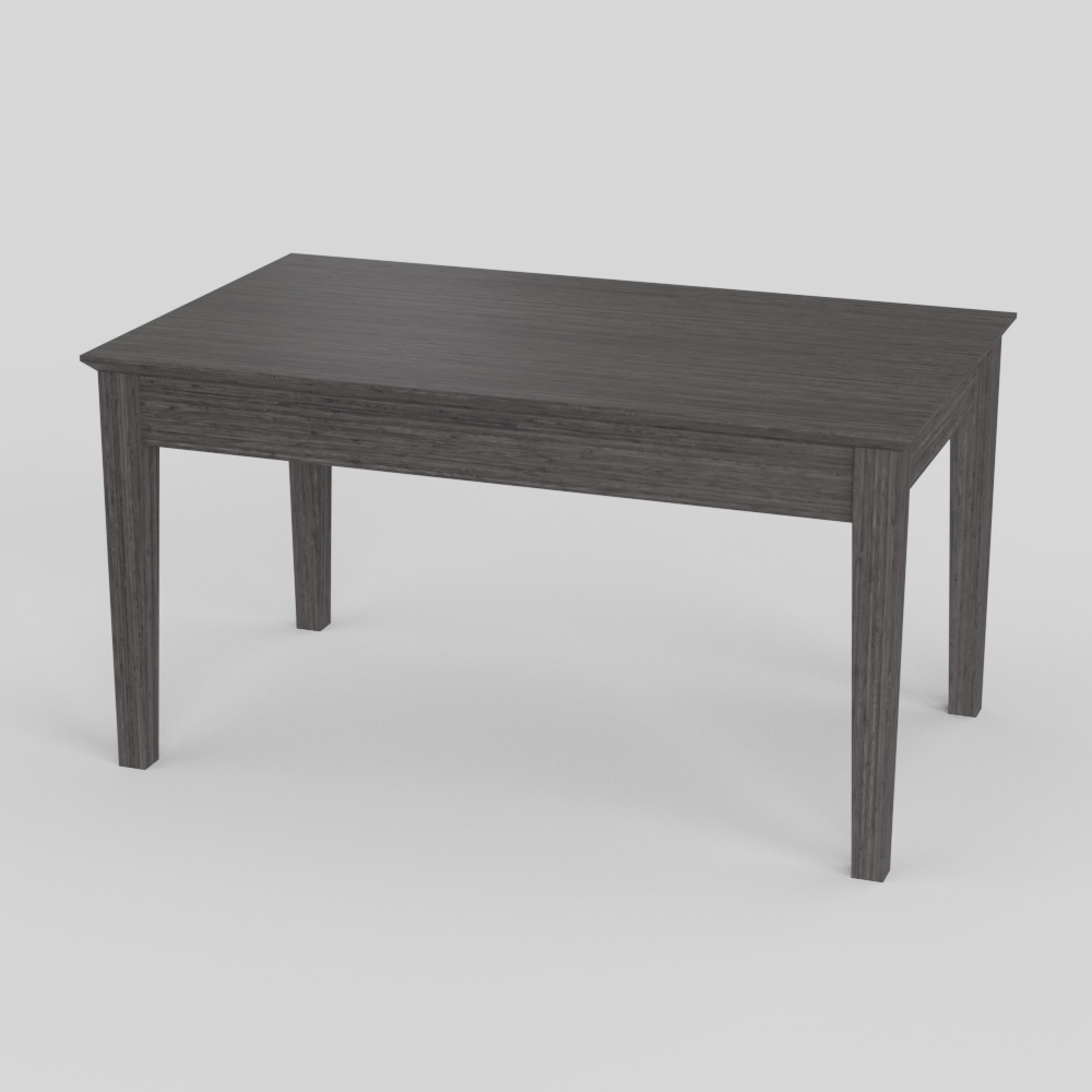 asian-night_fawn-cypress__unit__DB-B215__coffee-table.jpg
