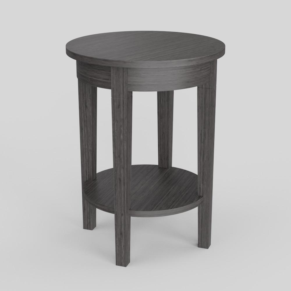 asian-night_fawn-cypress__unit__DB-B216H__round-table.jpg