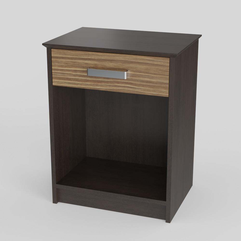 cafelle_buka-bark__unit__DB-B204B__nightstand.jpg