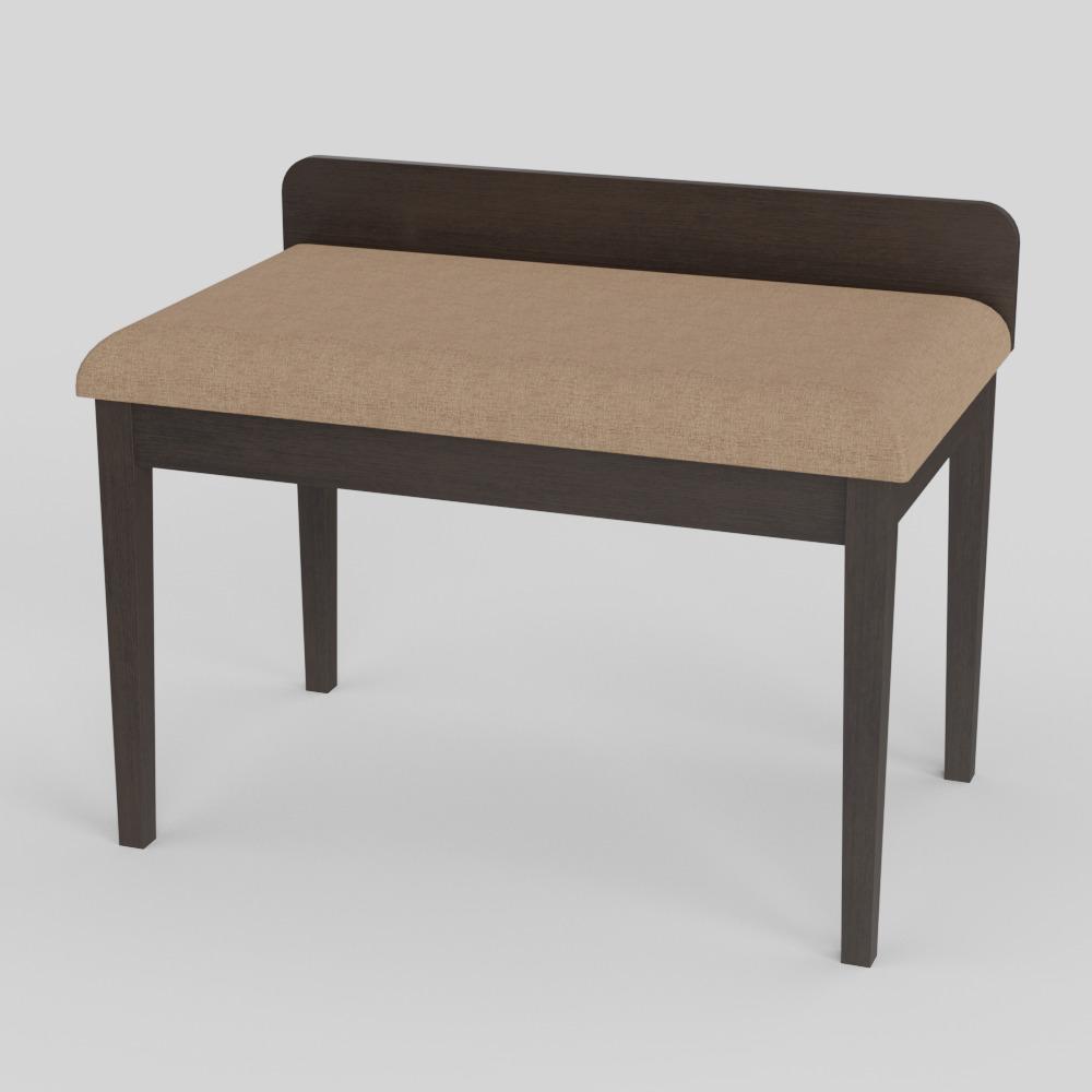 cafelle_buka-bark__unit__DB-B214A__luggage-bench__fabricut-shuffle-sand-fabric.jpg