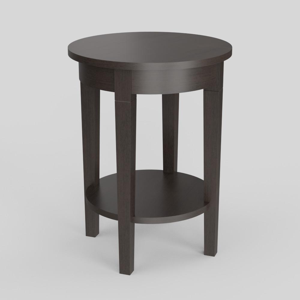 cafelle_buka-bark__unit__DB-B216H__round-table.jpg