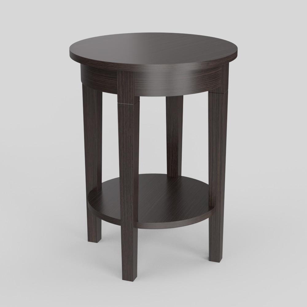 ebony-recon__unit__DB-B216H__round-table.jpg