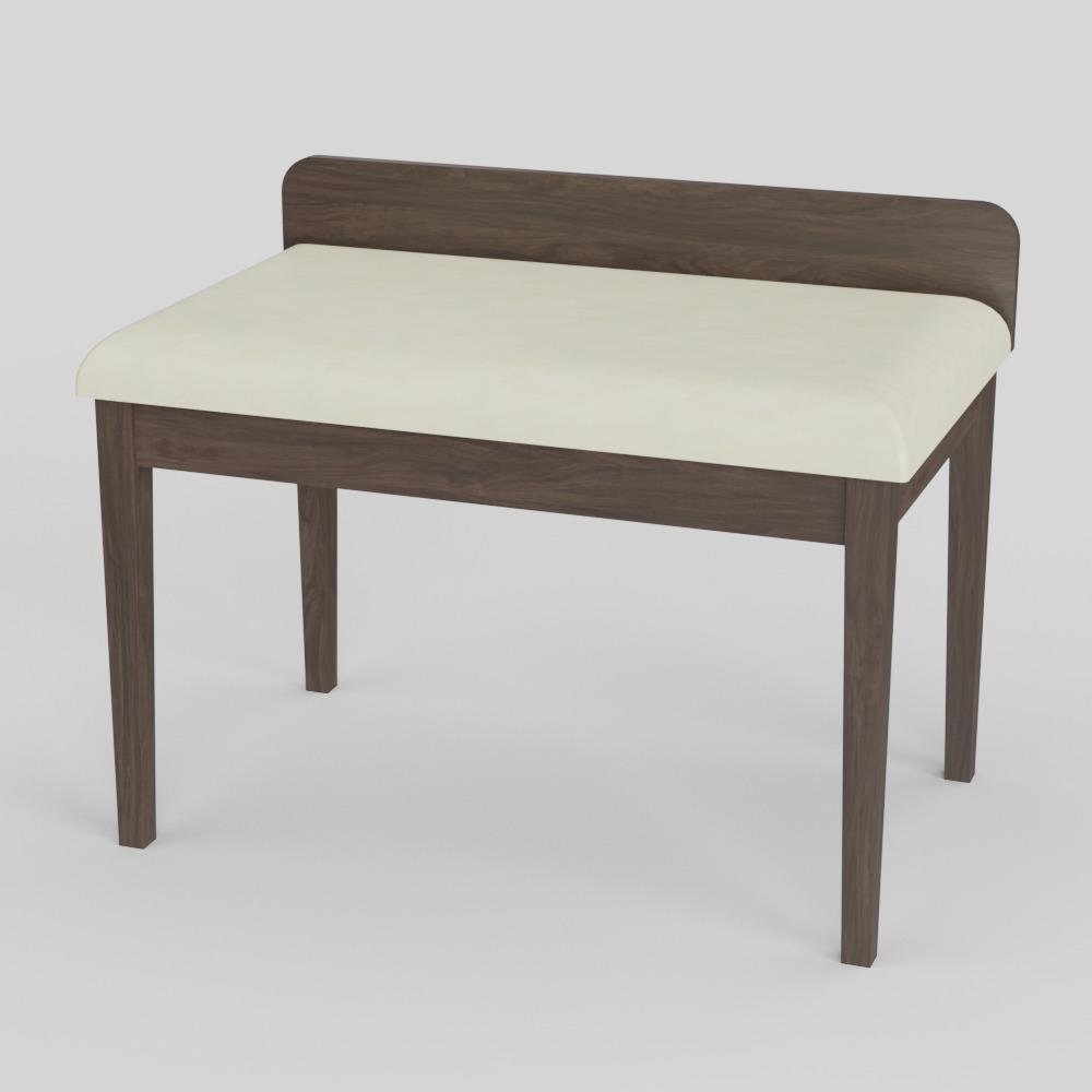 morelia-mango_truss-maple__unit__DB-B214A__luggage-bench__samelson-chatelane-vexing-pearl-fabric.jpg