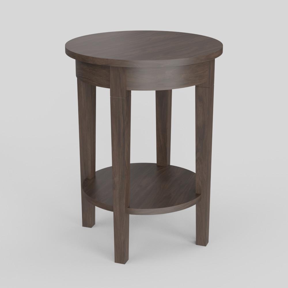 morelia-mango_truss-maple__unit__DB-B216H__round-table.jpg