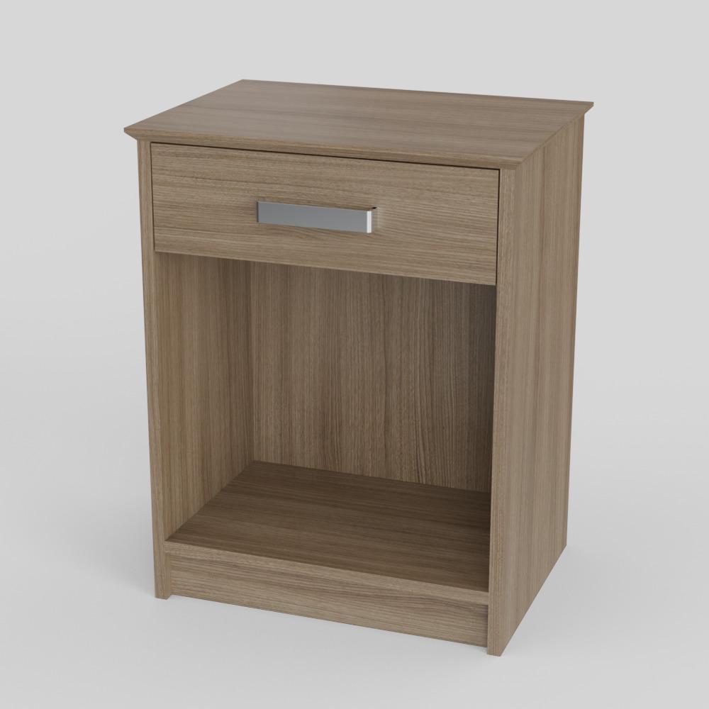 neowalnut__unit__DB-B204B__nightstand.jpg