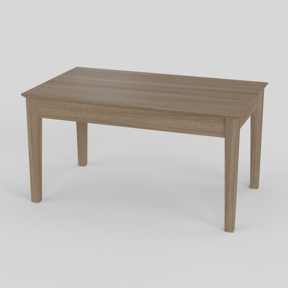 neowalnut__unit__DB-B215__coffee-table.jpg