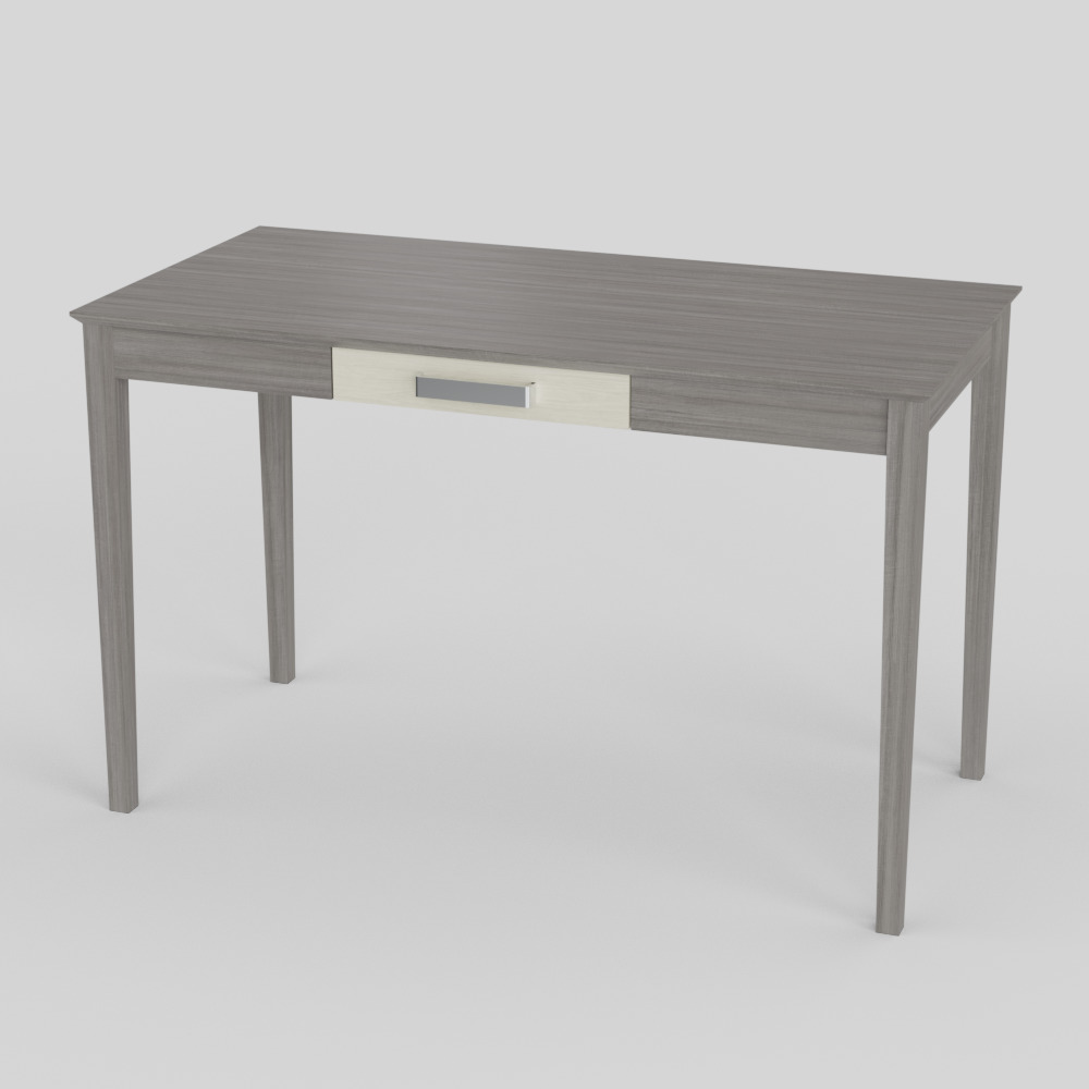 portico-teak_field-elm__unit__DB-B205I__desk.jpg