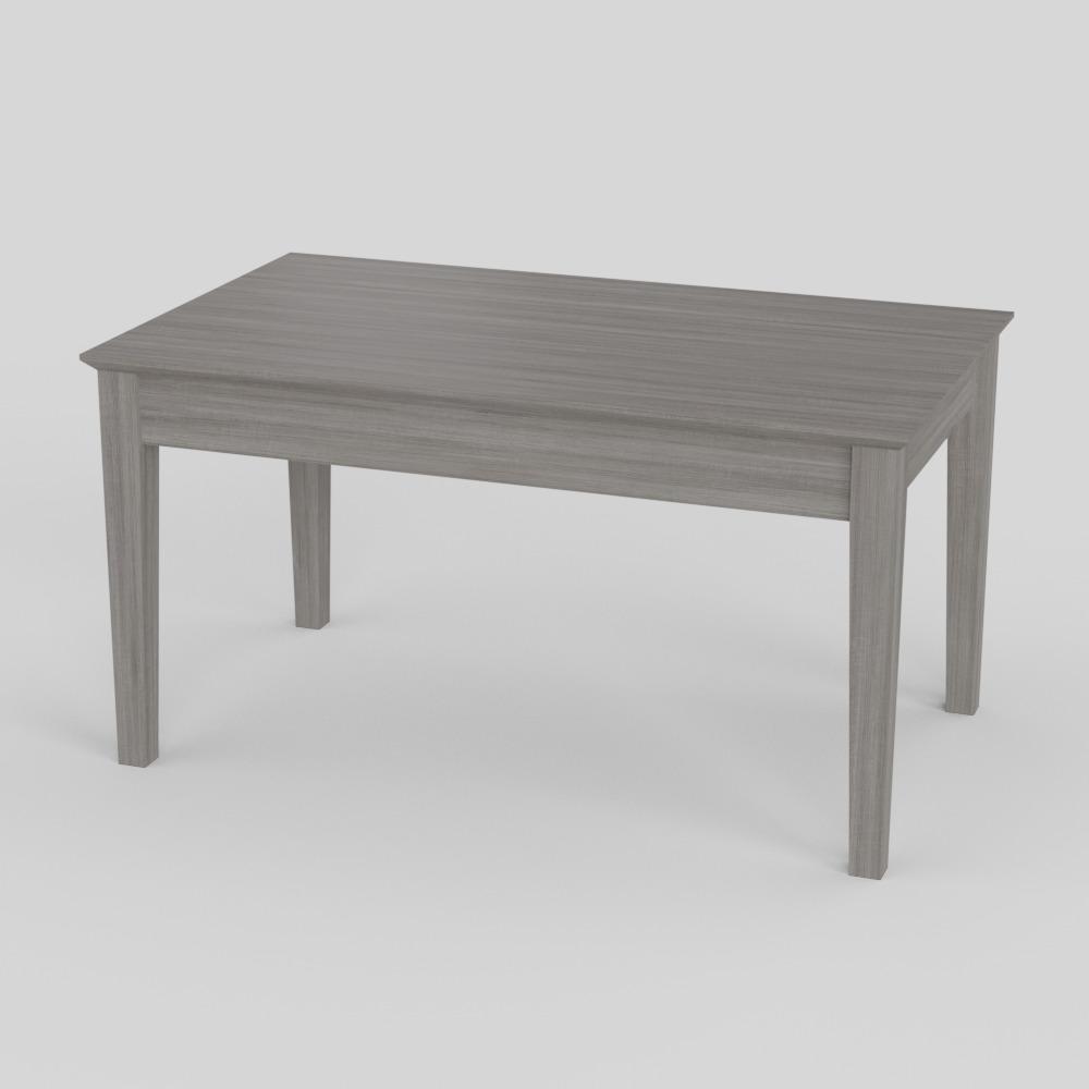 portico-teak_field-elm__unit__DB-B215__coffee-table.jpg