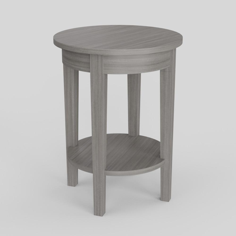 portico-teak_field-elm__unit__DB-B216H__round-table.jpg