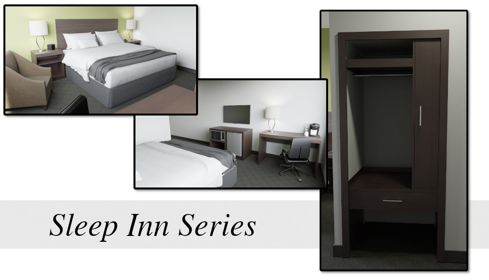 dwp-collage-frame__sleep-inn-series.jpg