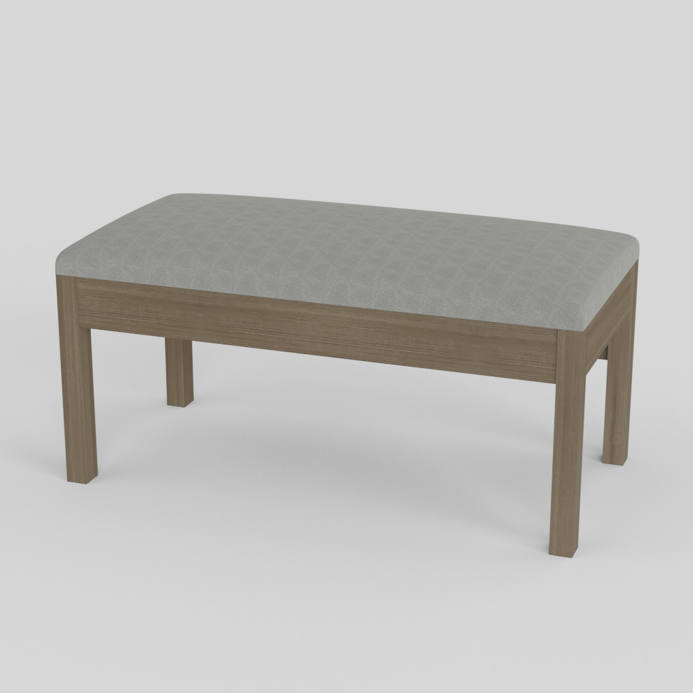 studio-teak_skyline-walnut__unit__TG-0814__luggage-bench.jpg