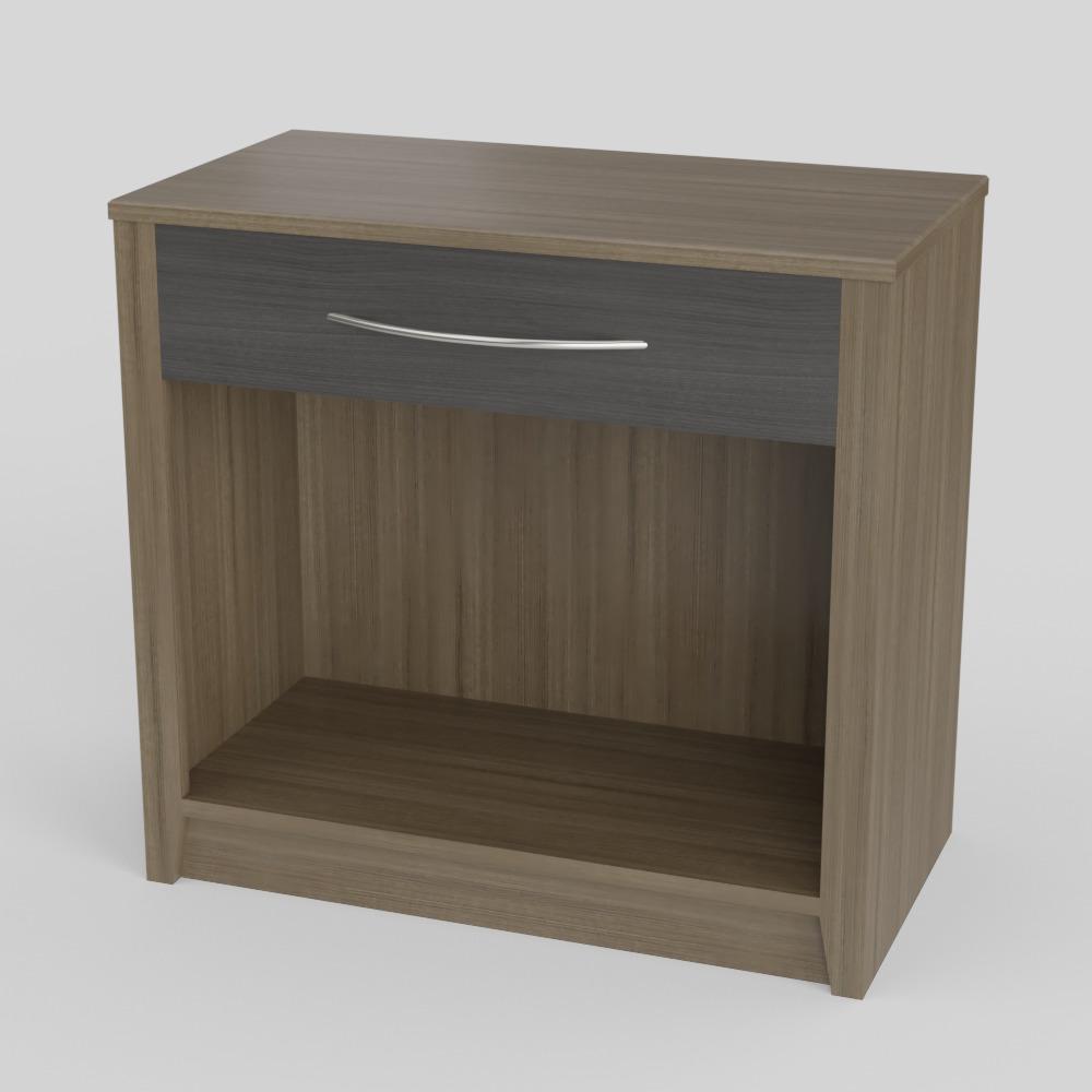 studio-teak_skyline-walnut__unit__TG-M804__nightstand.jpg