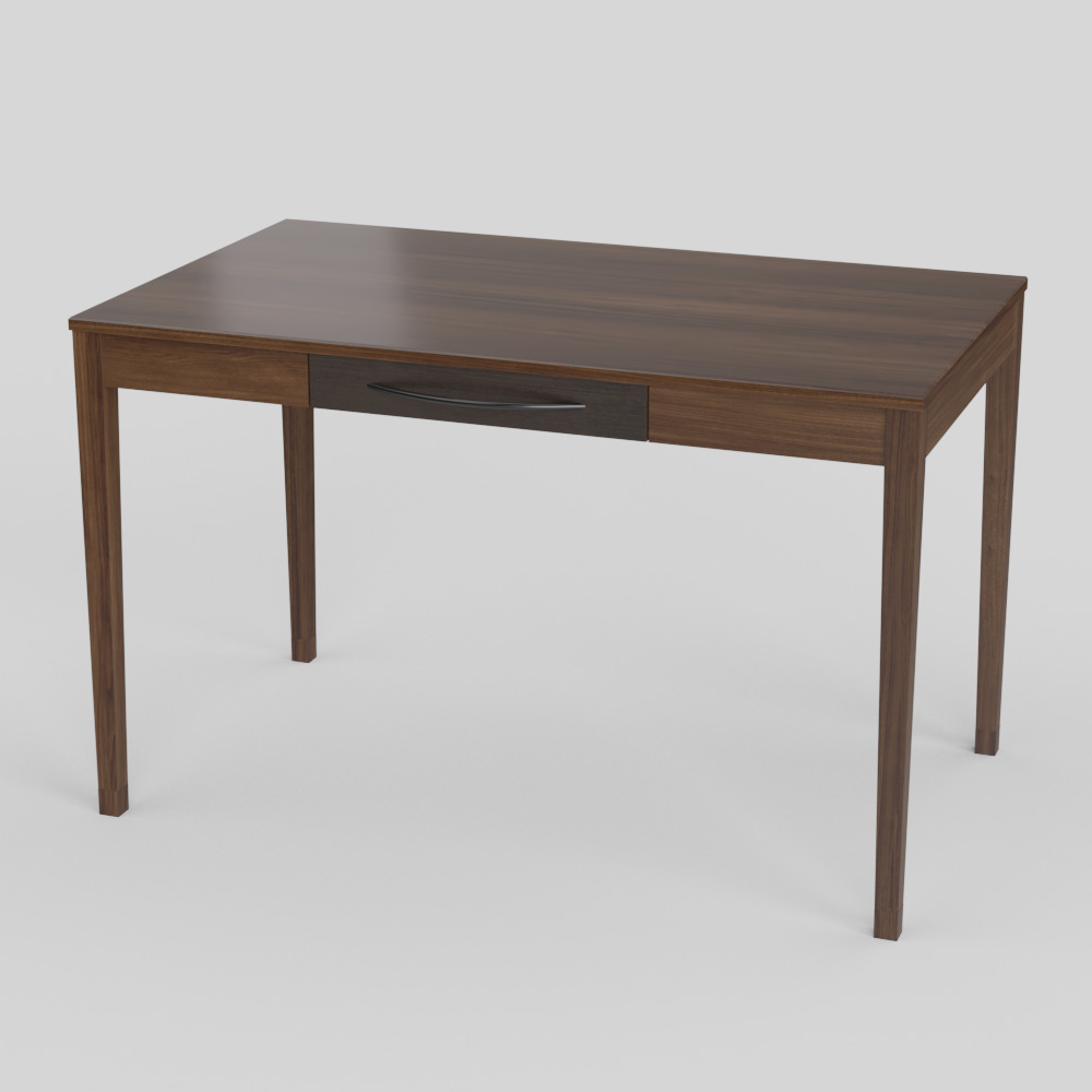 columbian-walnut_cafelle__unit__TG-0805E__desk.jpg