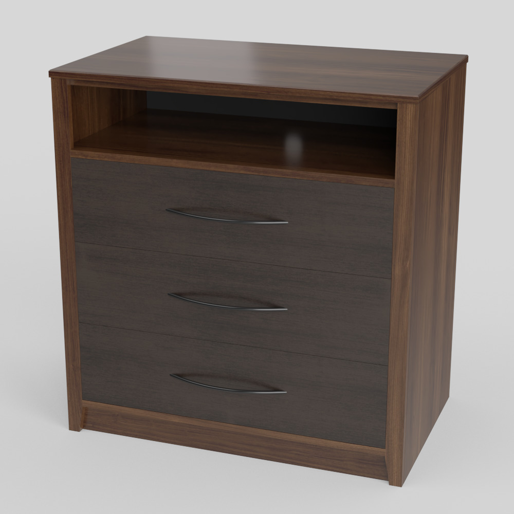 columbian-walnut_cafelle__unit__TG-M802__tv-chest.jpg
