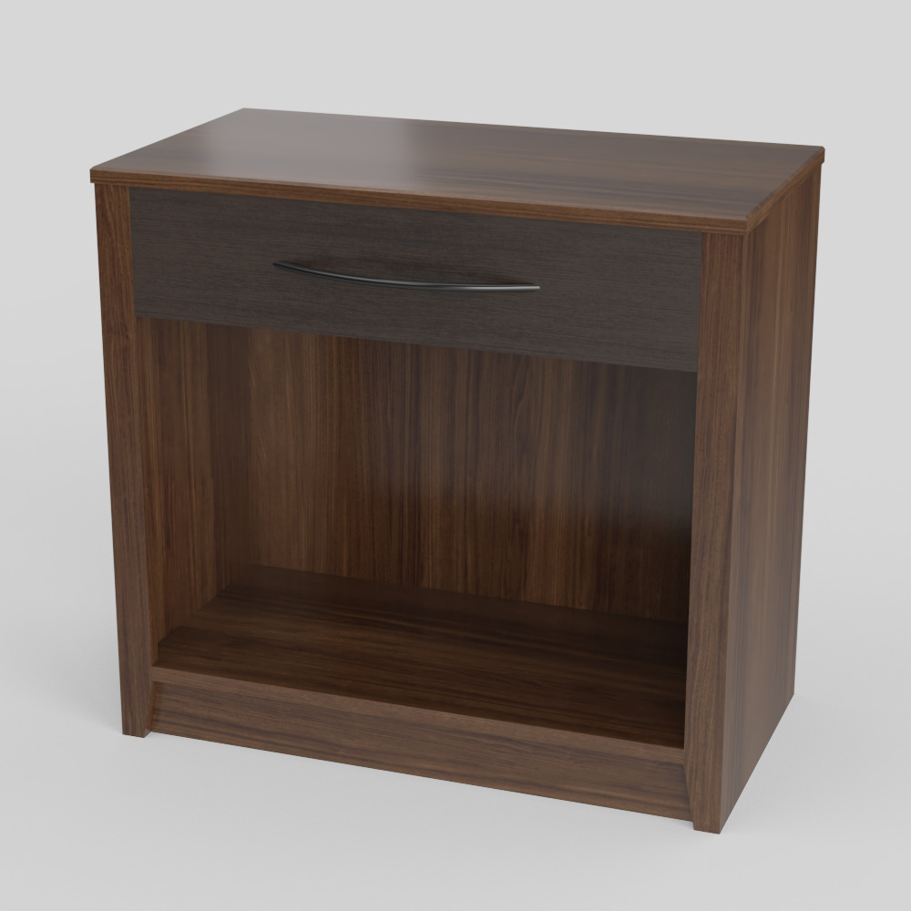 columbian-walnut_cafelle__unit__TG-M804__nightstand.jpg
