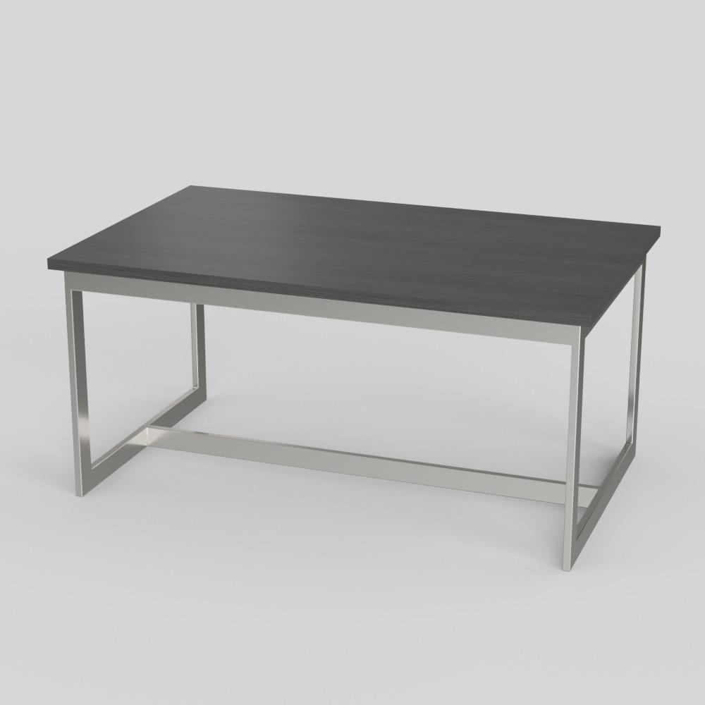 skyline-walnut__unit__CH-A215__coffee-table.jpg