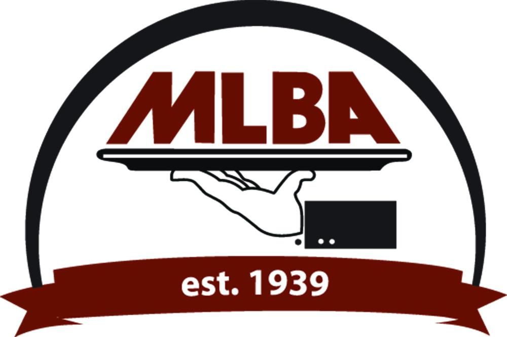 MLBA Color.jpg