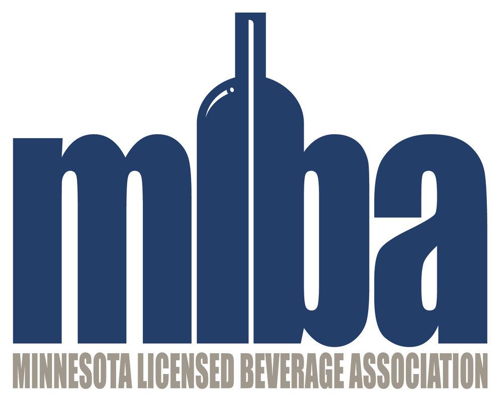 MLBA_Logo_RGB.jpg