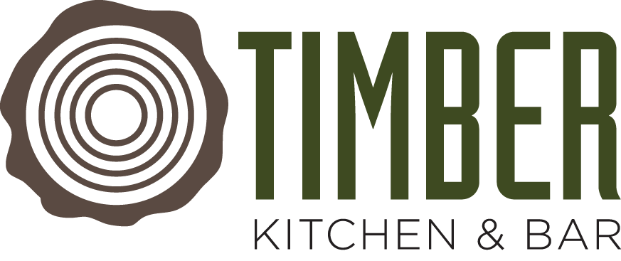 Timber Kitchen and Bar