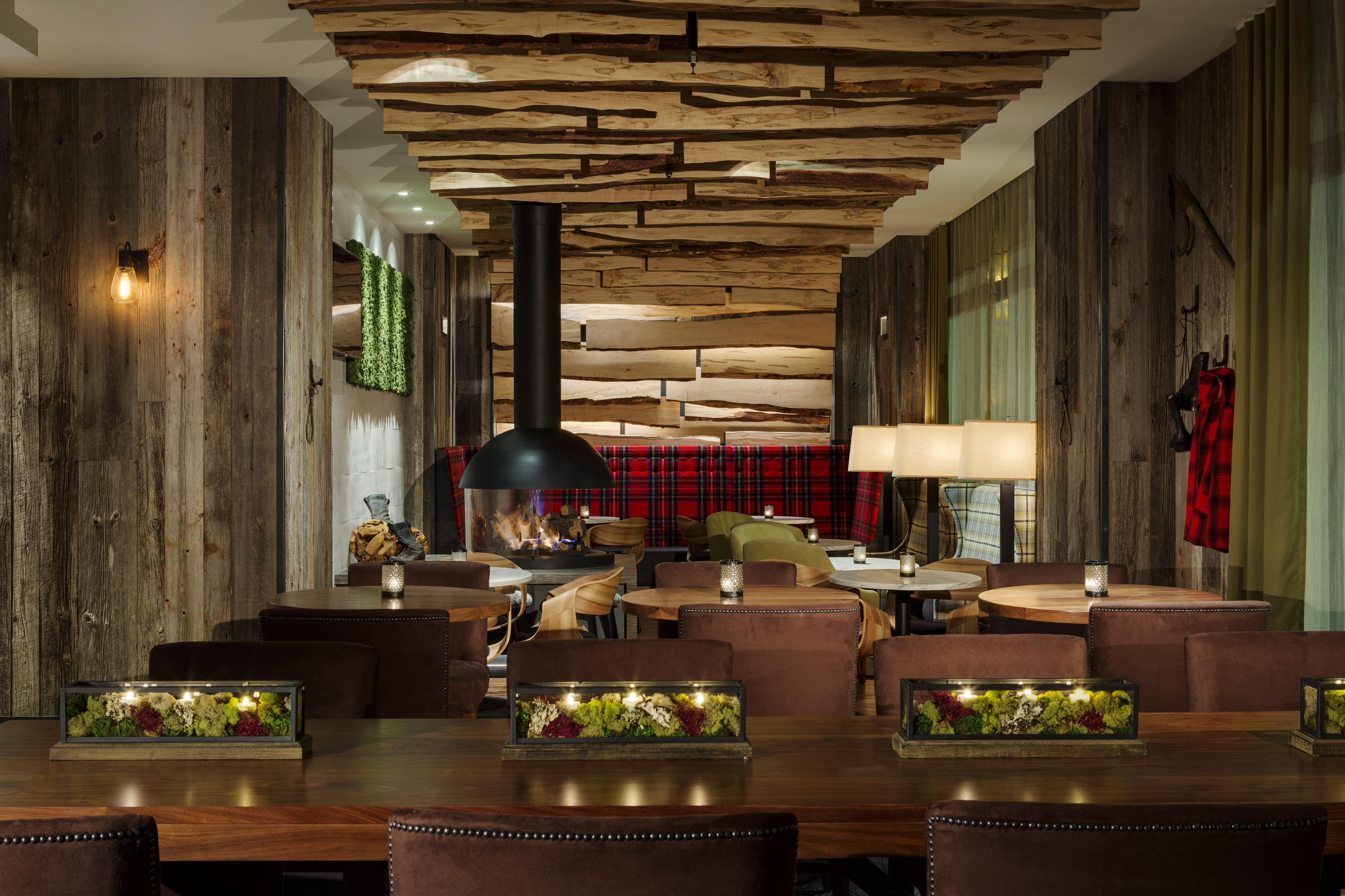 menus u2014 timber kitchen and bar