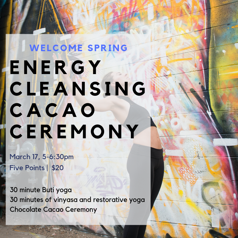 Cacao Ceremony-2.png