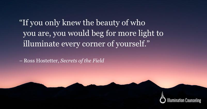 secretsofthefield 1