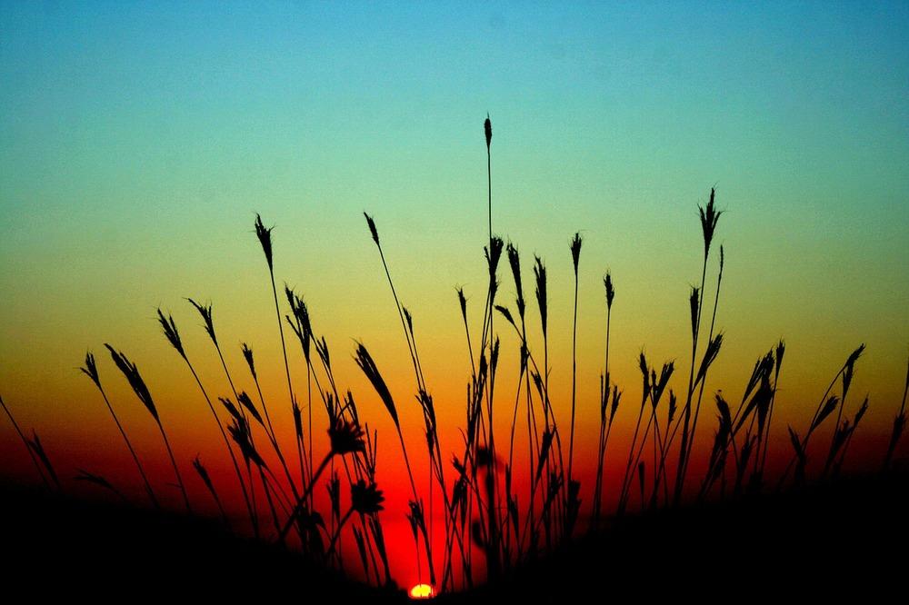 coloraful sunrise.jpg