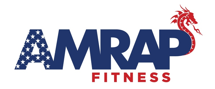 AMRAP Fitness CrossFit South Rockland
