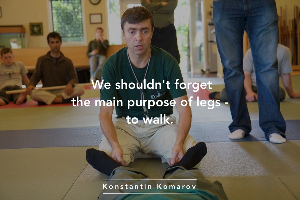 KK To Walk Quote.jpg