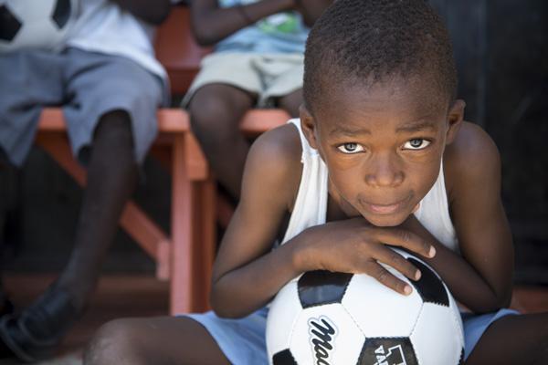 Haiti_Soccer_01_Lo