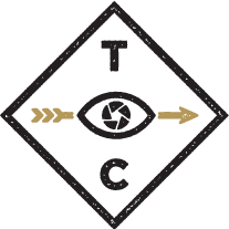 tc-worley-logo.png