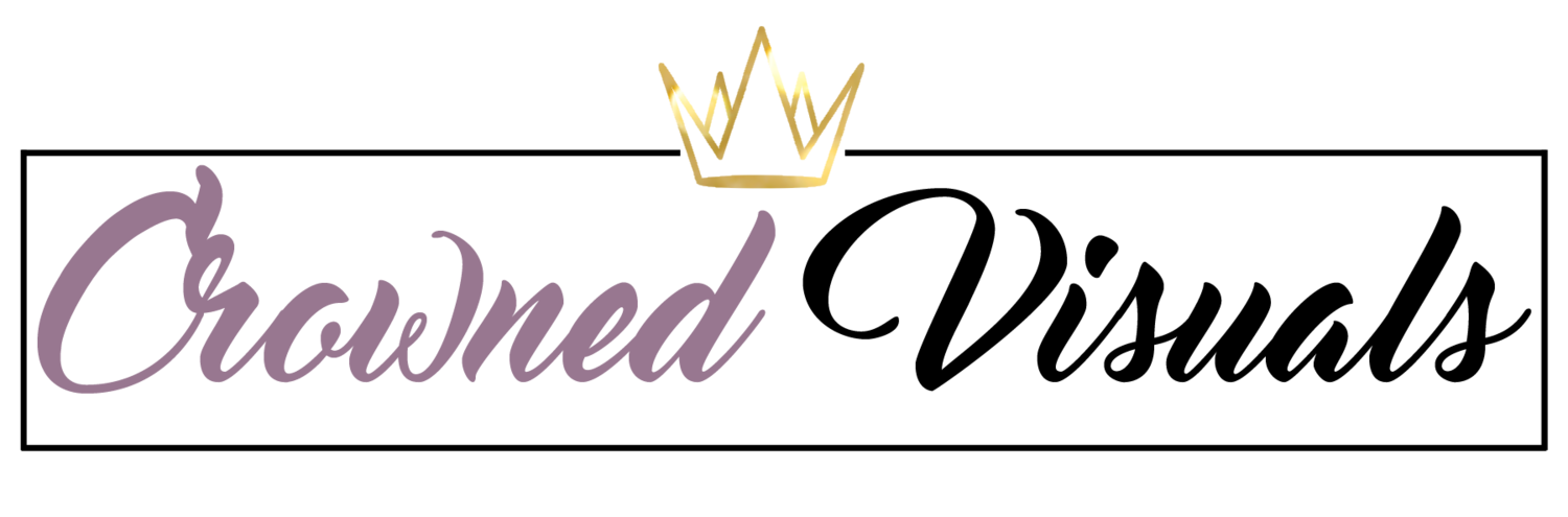 CROWNED VISUALS