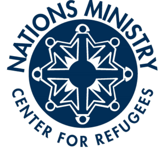 Nations Ministry Center